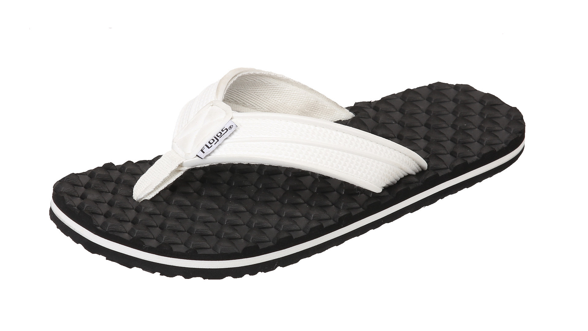 Womens Water Shoes With Arch Support
