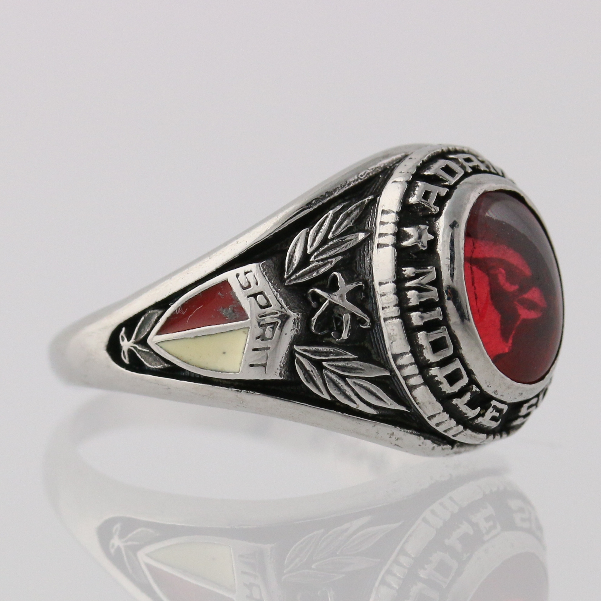1000+ images about 2016 Class Rings on Pinterest | Class ... |Womens High School Class Rings