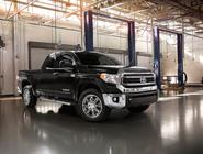 Southeast Toyota :: Tundra