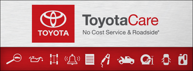 Perfect Toyota Care