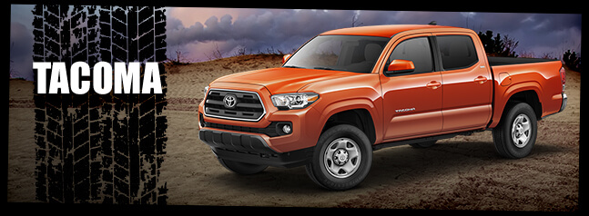 takeover british peaks lease toyota tacoma car trd pickup truck columbia sun g details