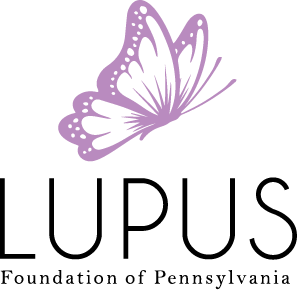 Lupus Foundation of PA