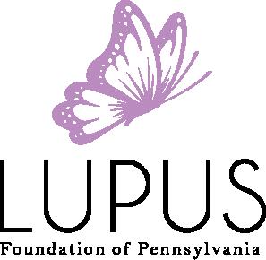 Lupus Foundation of PA