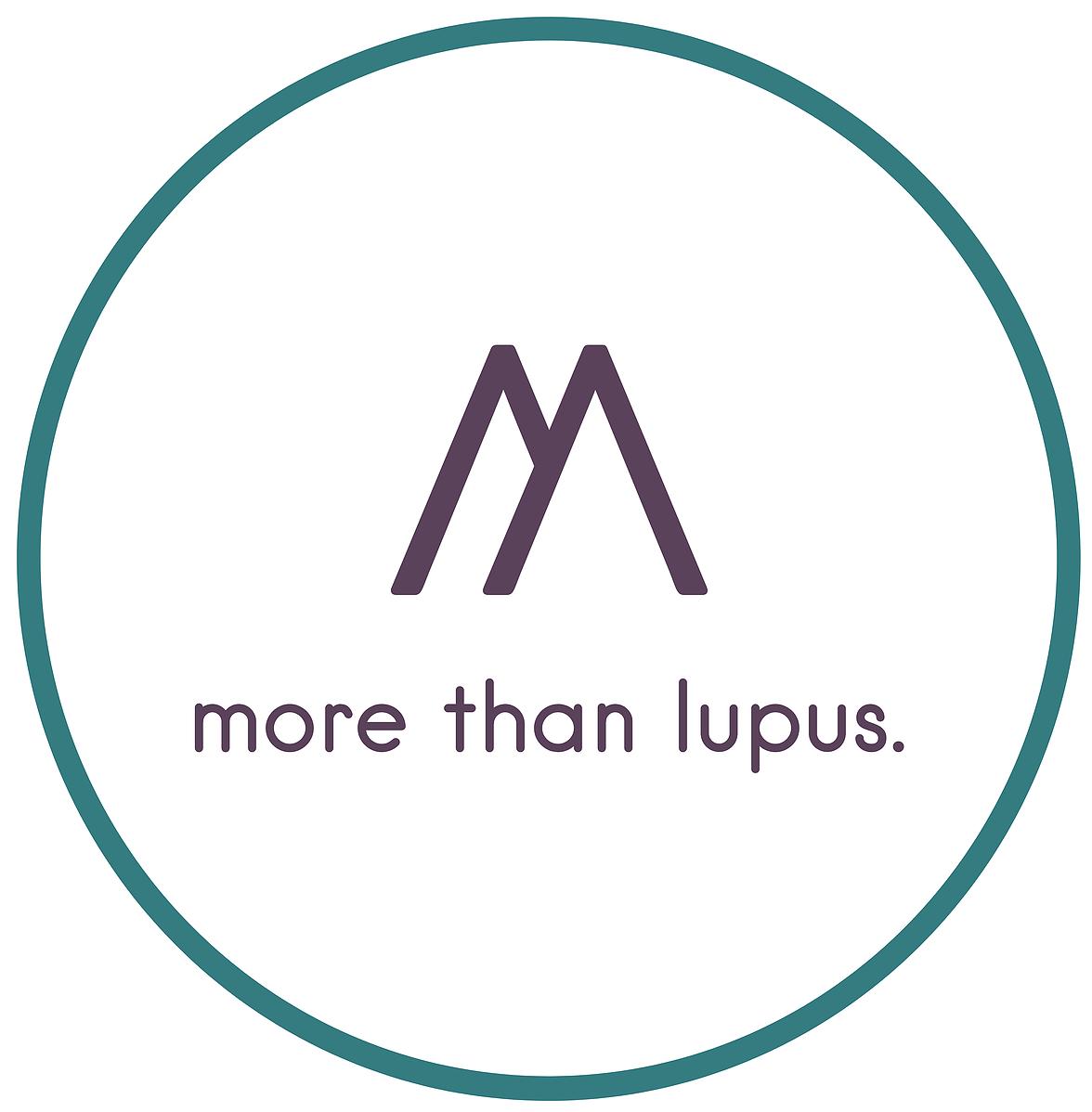 More than Lupus