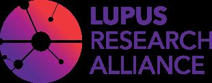Lupus Research Alliance logo