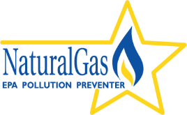 Natural Gas EPA Pollution Preventer