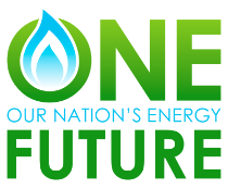 One Future: Our Nation's Energy