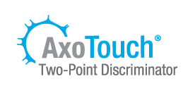 AxoTouch-logo