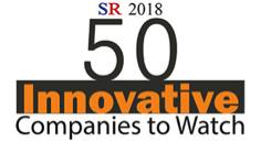 SR 2018: 50 Innovative Companies
