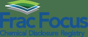 Frac Focus Chemical Disclosure Registry