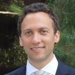 Boaz Kurtis, MD, Cancer Genetics Inc.