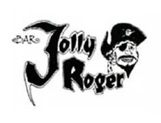 Bar Jolly Roger