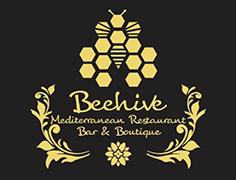 Beehive Restaurant