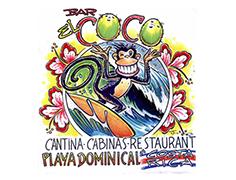 Soda El Coco