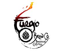 Fuego Brew Co.