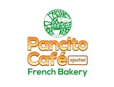 Pancito Cafe