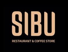 Sibu Cafeteria