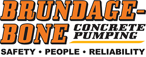 U.S. Concrete Pumping  - Brundage-Bone