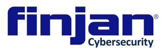 Finjan Logo