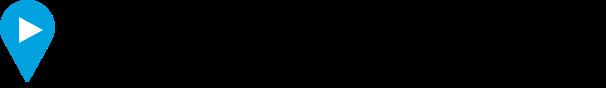 airtime portal