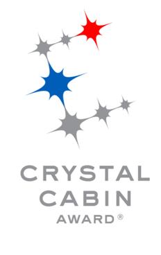 Crystal Cabin Award