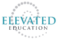 Elevated Education Logo