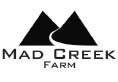 Mad Creek Logo