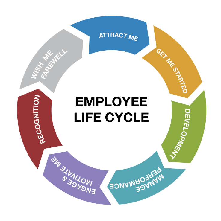 Hire An Organizer: Take Control Of Your Employee Experience :: Omni One
