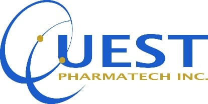 Quest PharmaTech