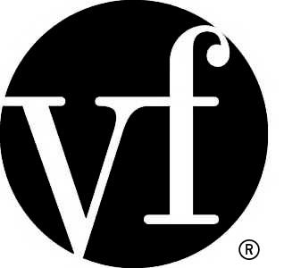66d7965648 Graphic Standards    VF Corporation (VFC)