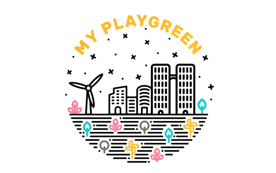 My Playgreen