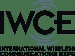 IWCE: International Communications Expo
