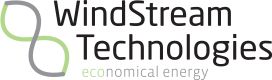 WindStream Technologies, Inc. (WSTI)