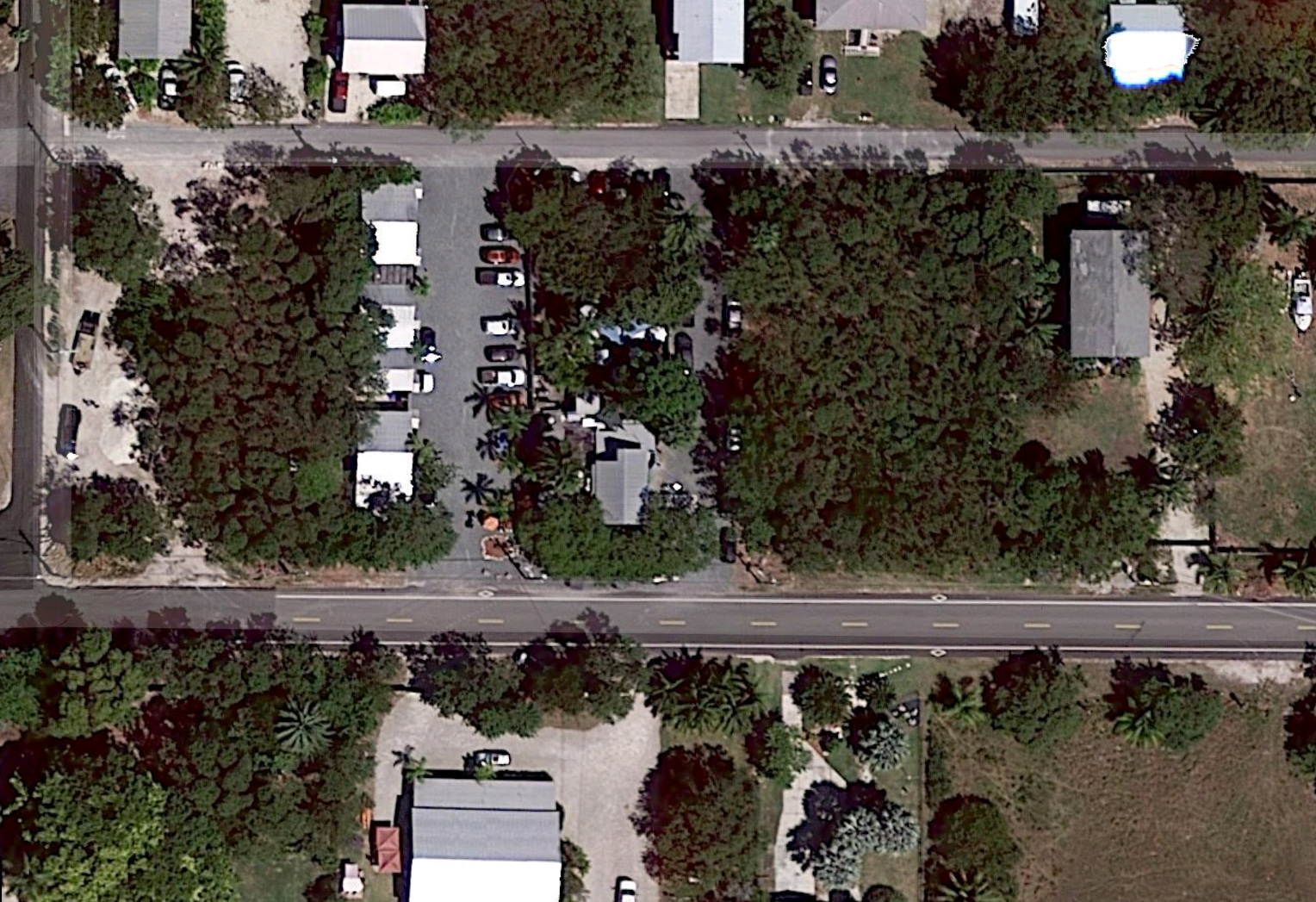 Before and after Hurricane Irma: What happened to favorite Florida on spokane house plans, hawaii house plans, long island house plans, panama city beach house plans, huntington house plans, marathon house plans, orlando house plans, palm beach house plans, galveston house plans, biscayne bay house plans, detroit house plans, miami house plans, philadelphia house plans, united states house plans, maui house plans, paris house plans, napa house plans, hawaii style home plans, alley load floor plans, west indies house plans,