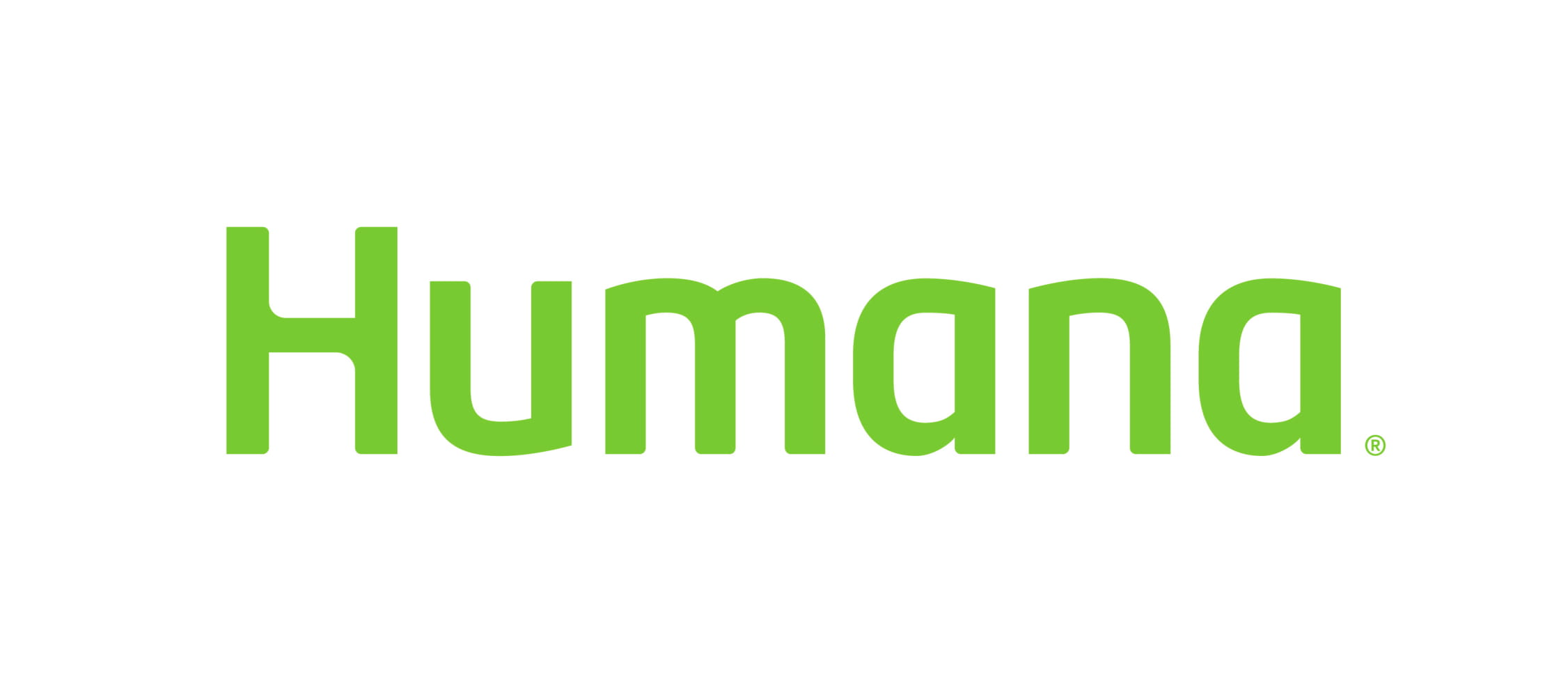 Humana Fully Integrated (HMO D-SNP)SNP type: Dual Eligible