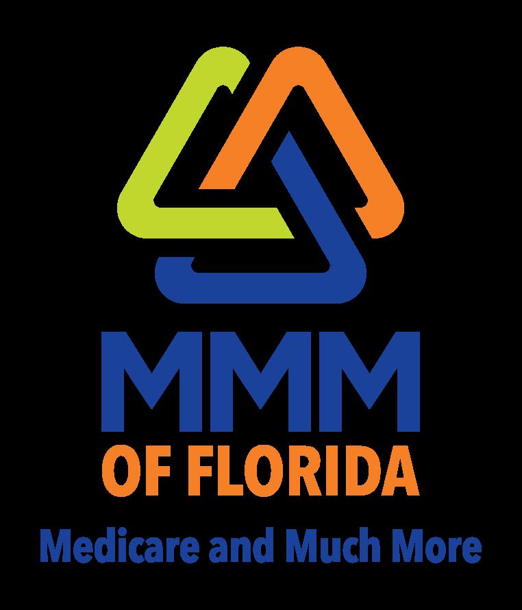 MMM-Elite (HMO)