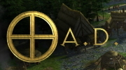 0 A.D. System Requirements