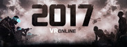 2017 VR System Requirements