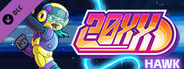 20XX - Hawk Character DLC System Requirements