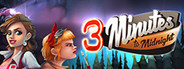 3 Minutes to Midnight System Requirements