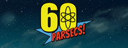 60 Parsecs! System Requirements