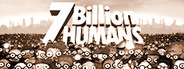 7 Billion Humans System Requirements