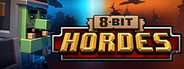 8-Bit Hordes System Requirements