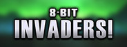 8-Bit Invaders! System Requirements