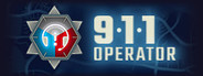 911 Operator System Requirements