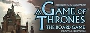 A Game of Thrones: The Board Game - Digital Edition System Requirements