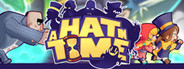 A Hat in Time Similar Games System Requirements