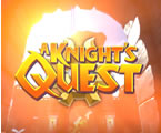 A Knights Quest System Requirements