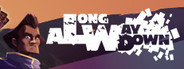 A Long Way Down System Requirements