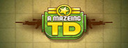 A Mazeing Tower Defense System Requirements
